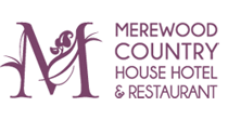 Merewood Country House & Hotel